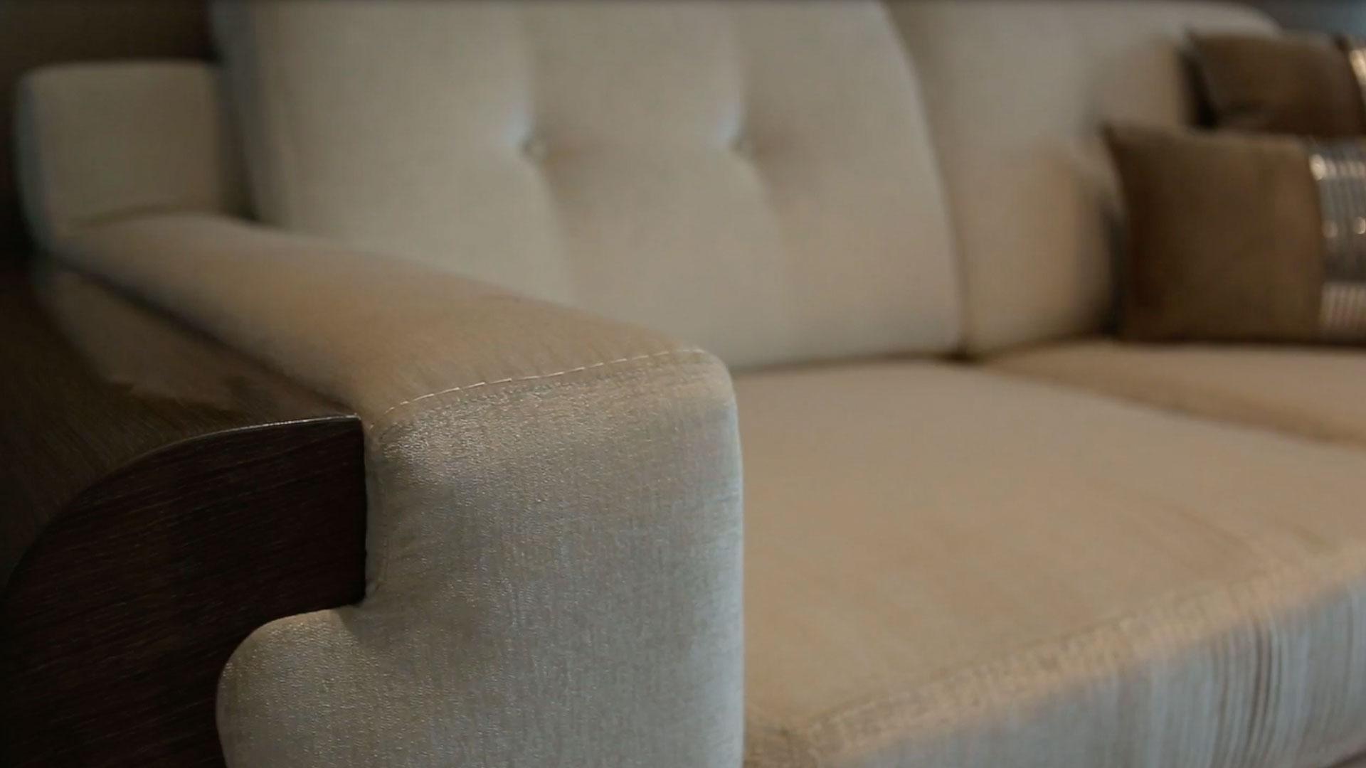 Kasa Dise O Interior Mobiliario Lamparas Y Decoraci N  # Muebles Kasa Design